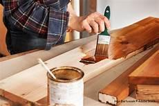 Holz Lasieren Die Anleitung Mit Tipps Und Tricks Theo