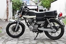 Tiger Modif Japstyle by Jual Honda Tiger Modif Custom Cb Japstyle Istimewa Plat B