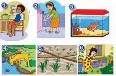Pentingnya Air Untuk Kesehatan Diri Dan Lingkungan