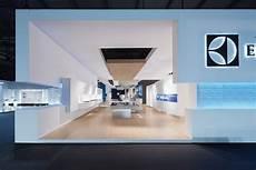 D Design Gruppe Inspiration Range For Electrolux