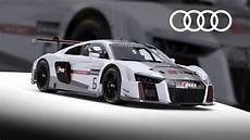 Audi R8 Lms Gt3 Iracing Motorsport Simulations