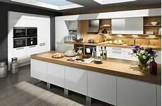 kuchen design dan kuchen design verrassend betaalbaar en onverwoestbare