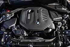 Bmw S B58 3 0 Liter Turbocharged Engine Wins The 2016
