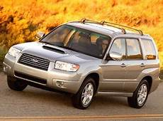 kelley blue book classic cars 2007 subaru forester electronic toll collection 2006 subaru forester pricing reviews ratings kelley blue book