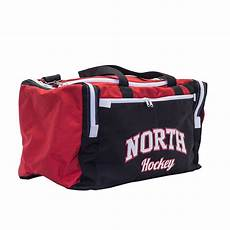 or20std large sports duffel bag z2 enterprises llc