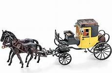 carrozza in inglese 1 43