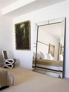 Feng Shui Im Haus Spiegel Und Deren Positionierung