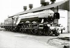 a3 locomotive names 12 best lner gresley a3 4 6 2 images steam locomotive locomotive british rail