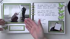 g 228 stebuch f 252 r eine hochzeit - Gästebuch Hochzeit Ideen