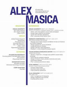 17 best resume designs images pinterest resume design design resume and resume
