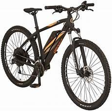 prophete e bike mountainbike 187 graveler 20 emm 20 171 29 zoll