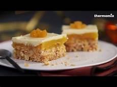 cours de cuisine thermomix bouch 233 e croquante 224 l abricot au thermomix 174 tm5 recette
