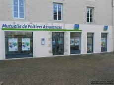 Centre Presse La Mutuelle De Poitiers Change