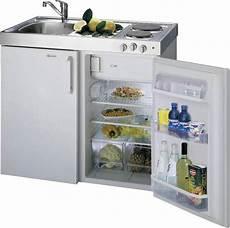 kühlschrank für miniküche k 252 hlschrank 130 l bauknecht mkv 1118 lh minik 252 che eek a wei 223