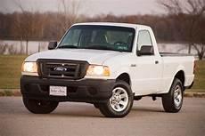 ford ranger gebraucht 2009 ford ranger