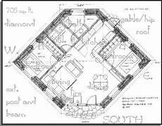 straw bale house plans courtyard 705 sqft strawbale courtyard house plans house plans
