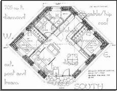 straw bale house plans courtyard 705 sqft strawbale courtyard house plans house plans