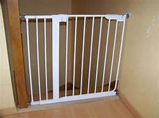 barriere de securite ikea escalier securite enfant