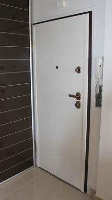 installation porte blindée porte blind 233 e antibes golfe juan vallauris cannes biot