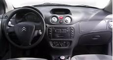 Manuel D Utilisation Citroen C3 2018 Essai De La Citro 235 N C2 2003 2010 Ainsi Que Les 201 Avis