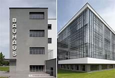 was ist dran an dem mythos bauhaus architekt prof