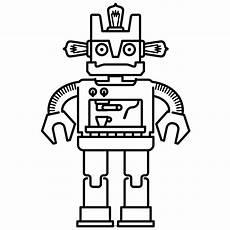 Ausmalbild Roboter Auto Roboter Ausmalbilder Ultra Coloring Pages