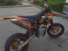 2008 ktm 530 exc r pics specs and information