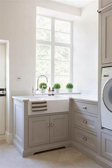 utility room confidential cotswolds country house