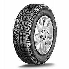 235 50 r18 97v tl citilander kl pneu