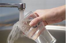 haus grund grafschaft moers trinkwasserverordnung