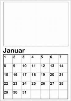 Rossmann Malvorlagen Excel Jedes Jahr Kalender Zum Ausdrucken Kalender