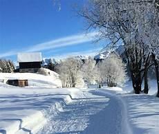 winter vacation ideas for non skiers in switzerland swissvistas