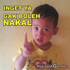 50 Dp Bbm Meme Perang Gambar Fb Lucu Gokil Dan Kocak7