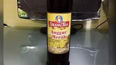 Foto Minuman Anggur Merah Cap Orang Tua Paimin Gambar