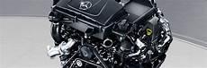 mercedes motoren technische daten vito kastenwagen technische daten mercedes
