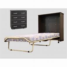 lit d appoint pliant escamotable dans meuble achat vente