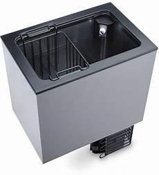 kompressor kühlbox waeco dometic waeco coolmatic cb 40 kompressor k 252 hlbox 12 24v