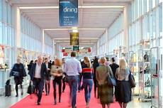 Ambiente 2017 Trade Fair Events Messe Frankfurt