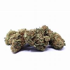 acid rock cbd order online white tiger cbd acid rock kushfly marijuana delivery los angeles ca