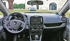 Renault Clio Nissan Micra Seat Ibiza La Grande Finale