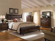 Bett Mit Sitzbank - schlafzimmer bank bietet dem schlafzimmer mehr