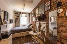 möbel für kleine wohnung kleines wohn raum x tipps f 252 r in r 228 umen wohnung zimmer design m 228 dchen designs bilder