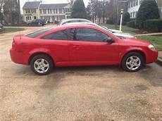 auto air conditioning repair 2007 chevrolet cobalt windshield wipe control buy used 2007 chevy cobalt ls 95700 miles in henrico virginia united states