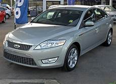 ford mondeo mk4 file ford mondeo mk4 jpg wikimedia commons