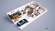 800 sq ft house plans india image result for 20x30 house plans with images small