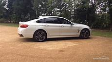 440i gran coupe bmw 4 series 440i m sport gran coupe white 2017