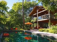 location maison biscarrosse biscarrosse location de vacances maison avec jardin