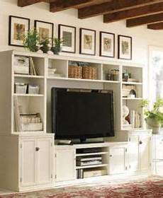 Decorating Ideas Top Of Entertainment Center by 90 Best Entertainment Center Decor Images Entertainment