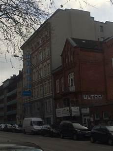Hotel Hansehof Hamburg - hotel hansehof in hamburg holidaycheck hamburg deutschland