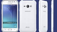 Gambar Hp Samsung J1 Ace Warna Putih Data Hp Terbaru